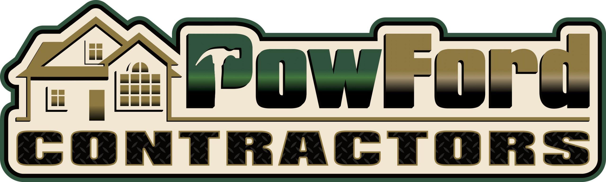 POWFORD Contractors